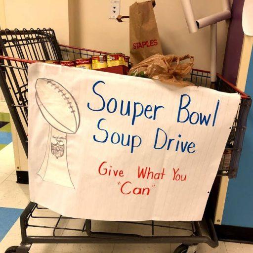 souper_bowl_2