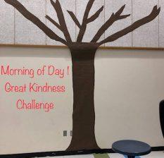 kindness_challenge_1